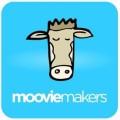 Mooviemakers