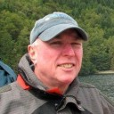 Cary Swoveland