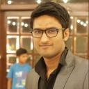 Raheel Sadiq
