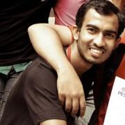 Madan Ram's avatar