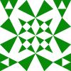 87c6e7afb4dfd3075f27953b49cc5b18?d=identicon&s=100&r=pg
