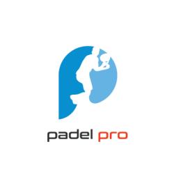 User Profile - Padel Pro UAE - Free Classified Ads