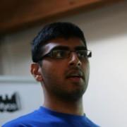 Bilawal Hameed's avatar