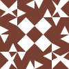 87d32320f4f7b5e1560d1fc8a300eca5?d=identicon&s=100&r=pg