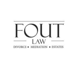 Profile picture of Fout Law Office, LLC