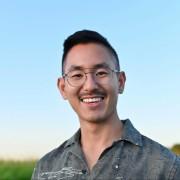 Brian Shin's avatar