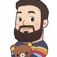 Sashimi avatar