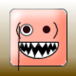 Profile picture of IDGABuc