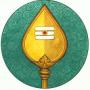 Rama Chandran