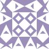 87f897f6eae725e4c238f8a2ca5f7d32?d=identicon&s=100&r=pg