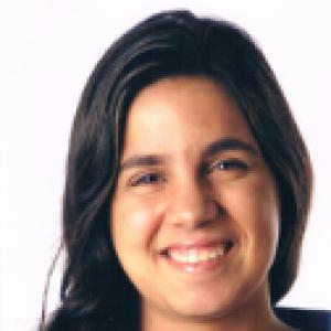 CristinaBP14