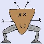 Profile photo of rakeemnelson