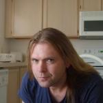 Profile picture of PBrain