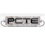 Profile picture of PCTE