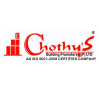 Chothys Builders Pvt Ltd