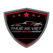 Thuê Xe Việt's avatar