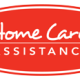 Home Care Assistance of