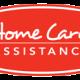 homecareclarksville