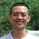Cheok Yan Cheng