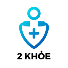 Profile picture of 2khoe