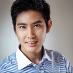 Profile picture of Adrian Tan
