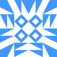 Развивающие пособия Pelikan