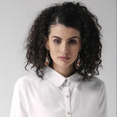 Zahratalebi24's avatar