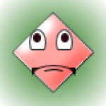 Profile photo of org