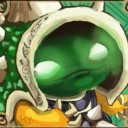 Okularnik's avatar