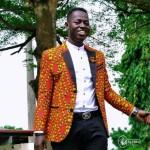 Profile photo of Kwasi
