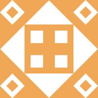 Детский конструктор Quercetti Georello Basic - Отличный творческий набор для малышей