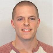 Jake Bowles's avatar