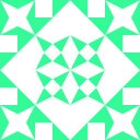 ra1ned profile image
