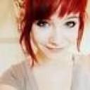 rickrolld's avatar