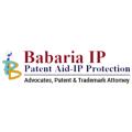Babaria IP & Co