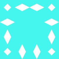 Coockie Cliker - игра для Android - Интересная как только скачал.