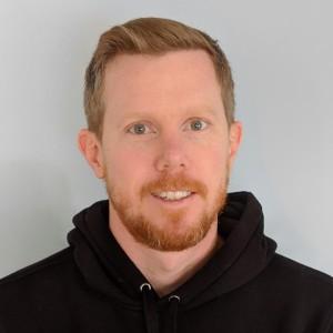 Profile photo of John Coghlan