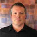 Gary S. Weaver