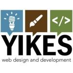 Profile picture of yikesinc