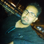 Profile picture of sujay pardeshi