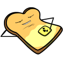Toast Defender's avatar
