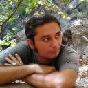 Ionut-Cristian Florescu