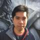 Bryan Yap's avatar