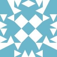 Светильник CITILUX 529522 Дункан настенный - Кантри, под старину.