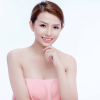 Game Phá Đảo VTC Cho Android IOS Ra Mắt Game Thủ Việtt - last post by ntclick