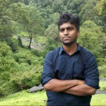 Profile picture of satheesh420