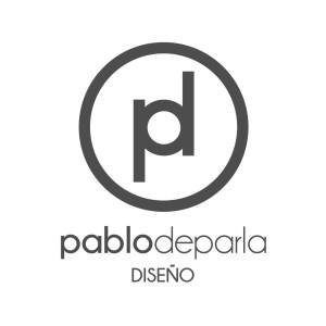 Pablehan