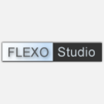 Profile picture of flexostudio