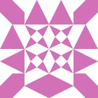 Пластиковые бигуди Aliexpress - Удобные Бигуди от Алиэкспресс