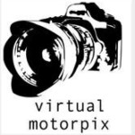 Profile picture of virtualmotorpix